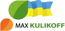 MaxKulikoff Web design and printing studio